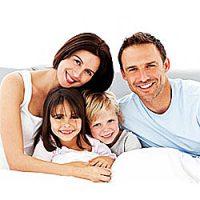 family_250x250ws.jpg